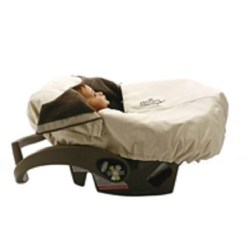 _carseatcover_9558-(4)