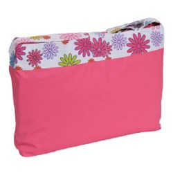 activity-blanket-and-bag-light-pink