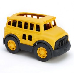 green-toys-school-bus-new