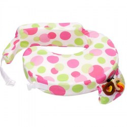 my-brest-friend-feeding-and-nursing-pillow-vibrant-dots_261779