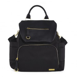 skiphop-chelsea-diaper-bag-backpack_6