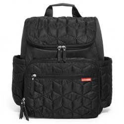 skiphop-forma-diaper-backpack-black2