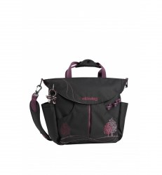 sumo-big-bag-black-purple