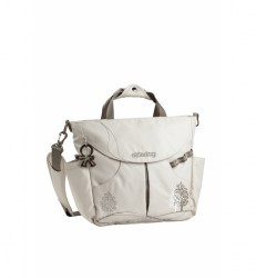 sumo-big-bag-oyster-grey-