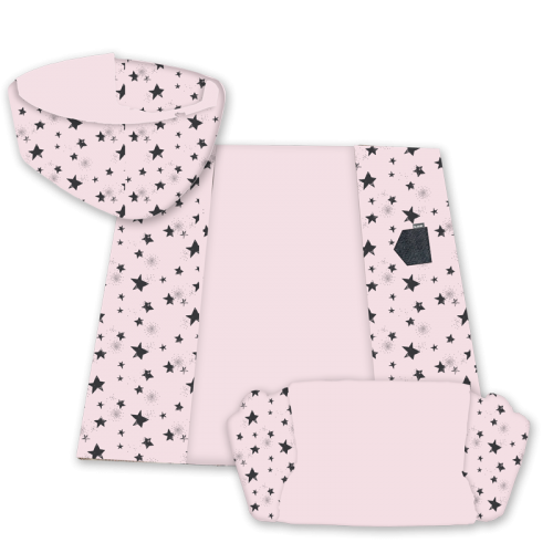 3-in-1-mat_pink_800