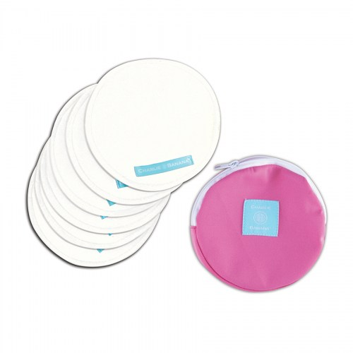 Nursing-Pad_white