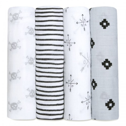 aden-anais-baby-swaddle-4pk-black-white-lovestruck-2061_0 (1)