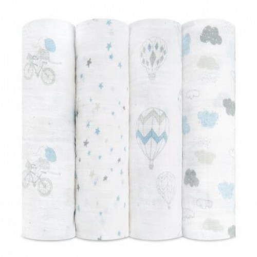 aden-anais-baby-swaddle-4pk-blue-balloon-stars-night-sky-reverie-2066_0