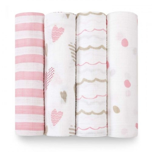 aden-anais-baby-swaddle-4pk-pink-stripes-heart-breaker-2045_0 (1)