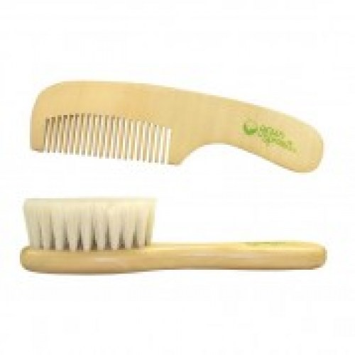 brush-comb-set