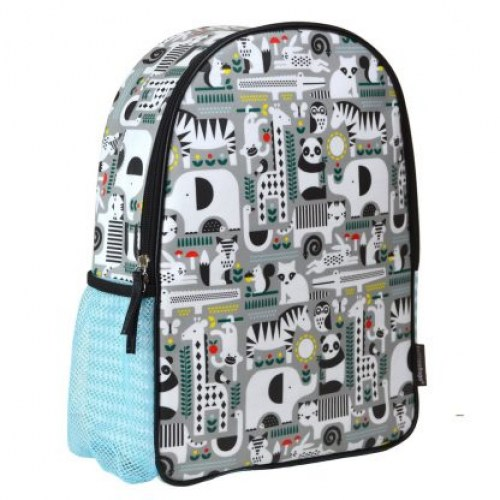 eco-friendly-kids-backpacks-animal-black-white-pattern-front_1024x1024-416x416