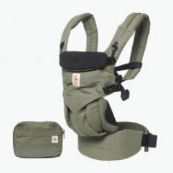 omni-360-khaki-green-product-01_1