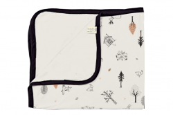 secret_forest_summer_blanket