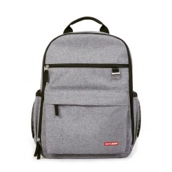 skiphop-duo-diaper-backpack-heather-gray